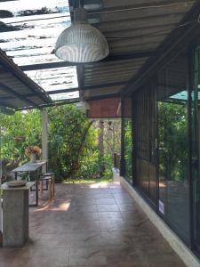 Rasik House Chiang Mai, Case vacanze  Chiang Mai - big - 18