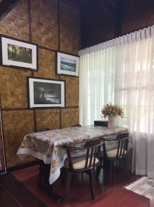 Rasik House Chiang Mai, Case vacanze  Chiang Mai - big - 20