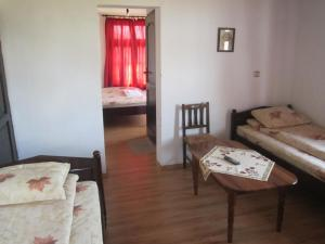 Guest House Popov, Penziony  Marchevo - big - 9