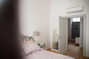 Palazzo Siena De Facendis, Bed & Breakfasts  Bitonto - big - 71