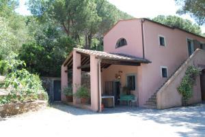 Casa Beccafico - AbcAlberghi.com