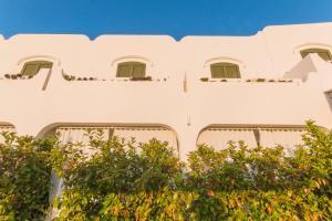 La Roccia Hotel, Hotels  Castro di Lecce - big - 22