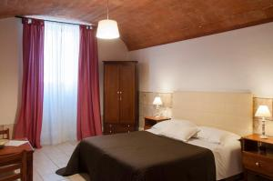 Bed & Tower - AbcAlberghi.com
