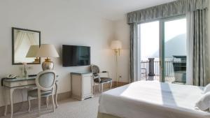 Hotel Rivalago (20 of 127)