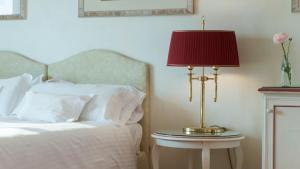 Hotel Rivalago (31 of 127)