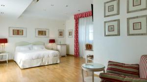 Hotel Rivalago (28 of 127)