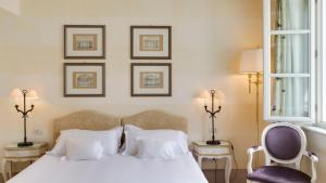 Hotel Rivalago (26 of 127)