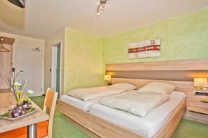 Hotel Landgasthof Kramer, Hotels  Eichenzell - big - 15