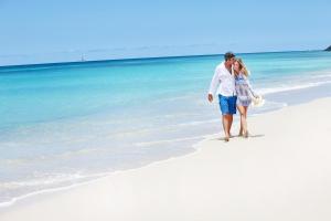 Keyonna Beach Resort Antigua -All Inclusive