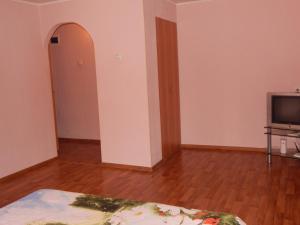 Apartment on Blyhera, 4/1, Appartamenti  Ufa - big - 5