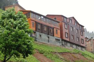 Ayderoom Hotel