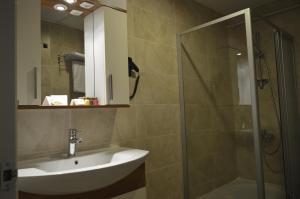 Istanbulinn Hotel, Hotely  Istanbul - big - 50