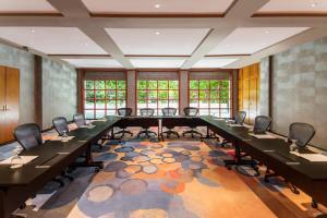 Sofitel Singapore Sentosa Resort & Spa (37 of 172)
