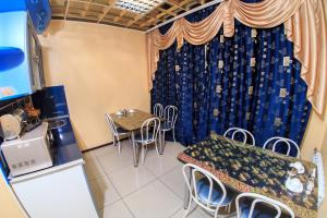 Hotel Ayhal, Hotely  Neryungri - big - 16