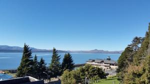 Bariloche Home, Apartmány  San Carlos de Bariloche - big - 70