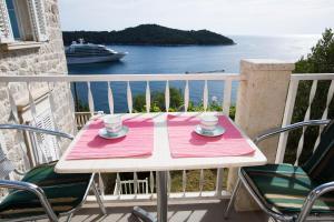 Apartments Kirigin, Appartamenti  Dubrovnik - big - 121