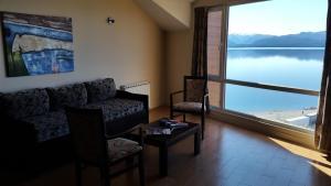 Bariloche Home, Apartmány  San Carlos de Bariloche - big - 50