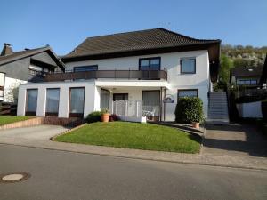 Gästehaus am Ahornweg