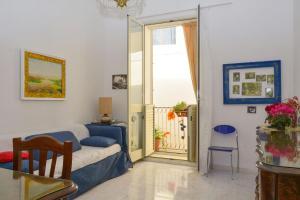 Casa Elena Al Duomo - AbcAlberghi.com
