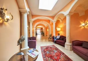 Antico Hotel Roma 1880 (15 of 98)