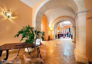 Antico Hotel Roma 1880 (17 of 98)