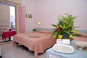 Hotel Tonti, Hotels  Misano Adriatico - big - 39
