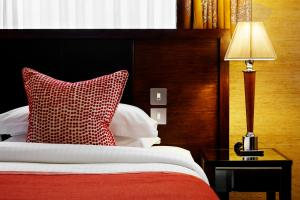 The Mandeville Hotel, Hotels  London - big - 31