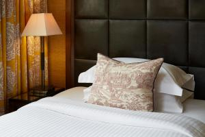 The Mandeville Hotel, Hotels  London - big - 26