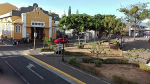 Hostel Cala, Guest houses  Alajuela - big - 36