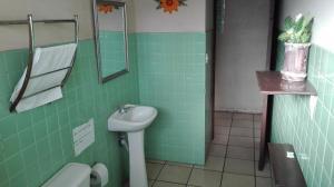 Hostel Cala, Guest houses  Alajuela - big - 19