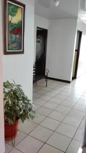 Hostel Cala, Guest houses  Alajuela - big - 38