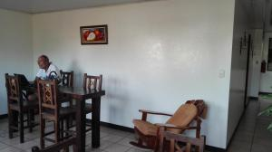 Hostel Cala, Guest houses  Alajuela - big - 42