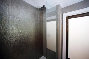 Ocean Front One-Bedroom Suite