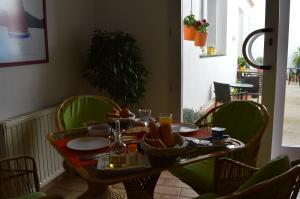 Hotel Nou Estrelles (9 of 55)