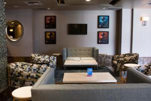 The Platinum Hotel (31 of 64)