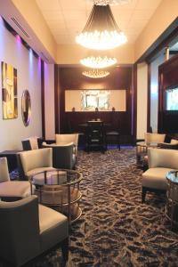 The Platinum Hotel (37 of 64)
