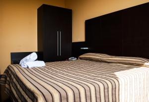 Vercelli Palace Hotel, Hotel  Vercelli - big - 52