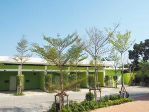 Fruit House Pattaya, Motely  Bang Lamung - big - 68