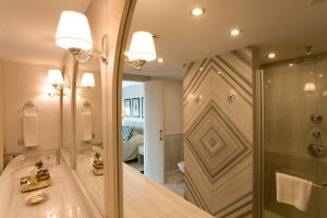 Bosphorus Terrace Suite