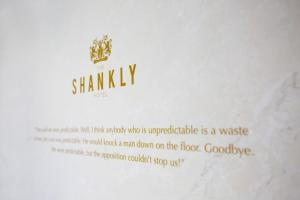 The Shankly (23 of 54)
