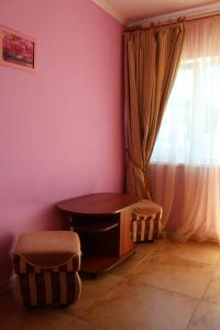 Guest House Olga, Penzióny  Lazarevskoye - big - 25