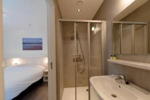 Hotel Restaurant de Jong, Hotely  Nes - big - 3