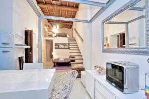 39 Suite Ripetta - AbcRoma.com