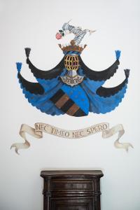 Villa La Trasita (7 of 41)