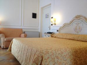 Grand Hotel Villa Balbi, Hotels  Sestri Levante - big - 28