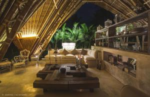 Sandat Glamping Tents (25 of 68)