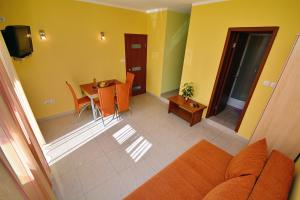 Apartments Dinko Zifra, Апартаменты  Тиват - big - 47