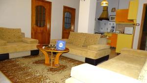 Central Apartments Shoshi, Ferienwohnungen  Tirana - big - 46