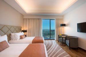 Fraser Suites Dubai (20 of 67)