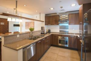 Fraser Suites Dubai (14 of 67)